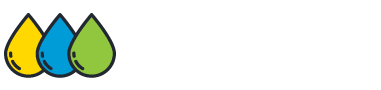 Carpet Cleaning Cottesloe