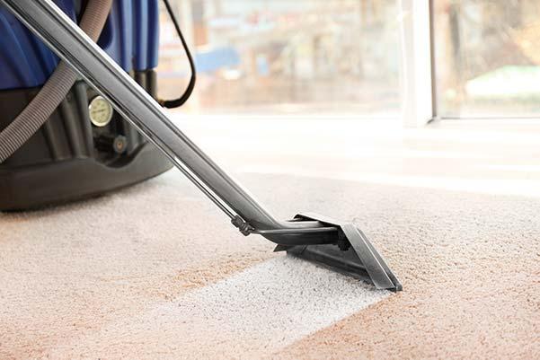Carpet Cleaning Cottesloe